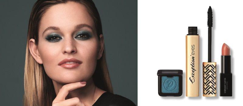 Make Up Fabulous Glam Douglas Collection (Foto. Fotomontaje Estetic)