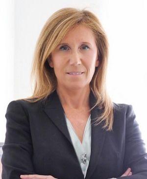 Dra. Rosario Cobo